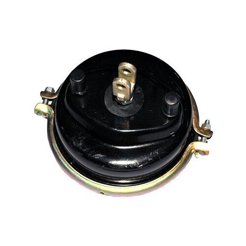 Тормозная камера Камский завод тормозной аппаратуры и агрегатов 661.3519310 для КамАЗ-65115