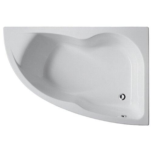 Ванна Jacob Delafon Micromega Duo 170x105 E60220RU акрил угловая правосторонняя недорого