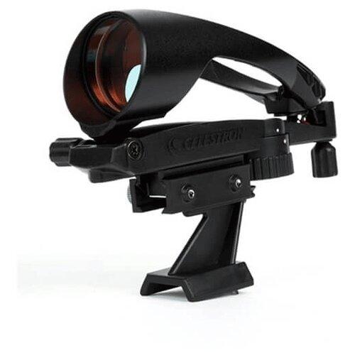Искатель Celestron StarPointer Pro 51635 черный