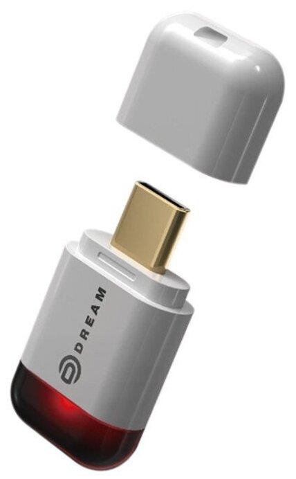 Купить ИК-пульт универсальный A102 по низкой цене с доставкой из Яндекс.Маркета