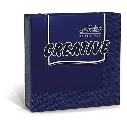 Салфетки Aster Creative, 20 шт.