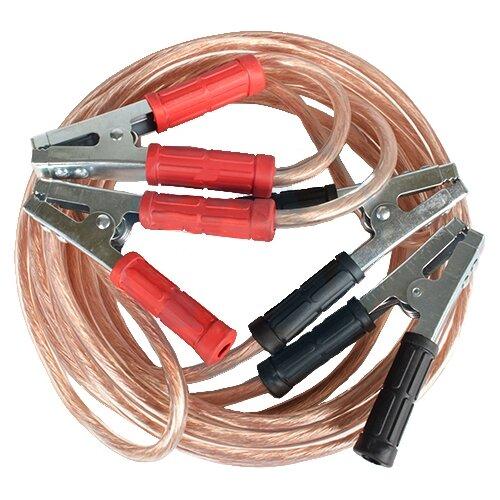 Пусковые провода MegaPower M-100050, 1000А, 5 м