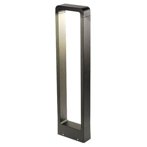 Arlight Светильник LGD-Path-Frame-J650B-7W цена 2017