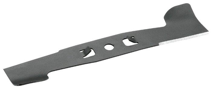 Нож GARDENA 04081-20.000.00 для PowerMax 36 E