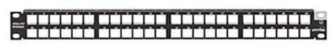 Патч-панель Brand-Rex 4S255-D48