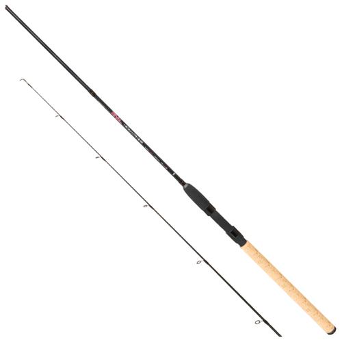 Удилище спиннинговое MIKADO RIVAL MEDIUM SPIN 210 (WAA802-210)