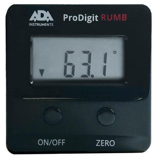 Уклономер электронный ADA instruments Pro-Digit RUMB PROMO