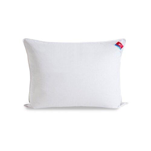 Подушка Легкие сны Искушение 57(24)06 50 х 68 см белый