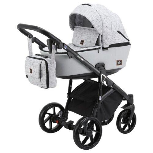 Купить Универсальная коляска BeBe-Mobile Bolonia (2 в 1) BN-9, Коляски