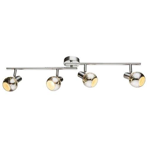 Спот Globo Lighting 54845-4