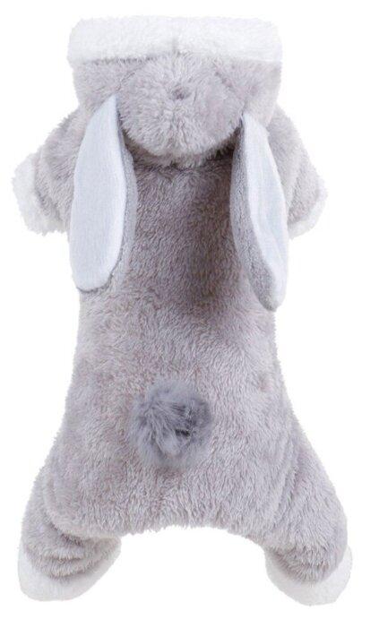Комбинезон для собак Удачная покупка P0009 M