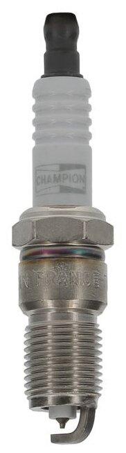 Сравнение с Свеча зажигания Champion OE131/T10