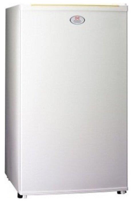 Холодильник Daewoo Electronics FR 081AR (2015)
