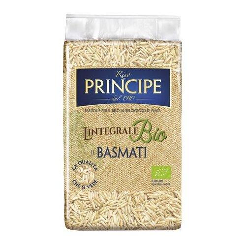 рис riso scotti жасмин шлифованный длиннозерный 500 г Рис Riso Scotti Басмати цельнозерновой длиннозёрный