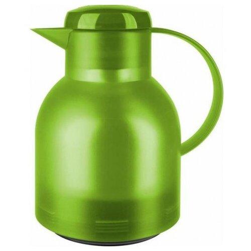 Термокувшин Tefal Samba, 1 л зеленое яблоко
