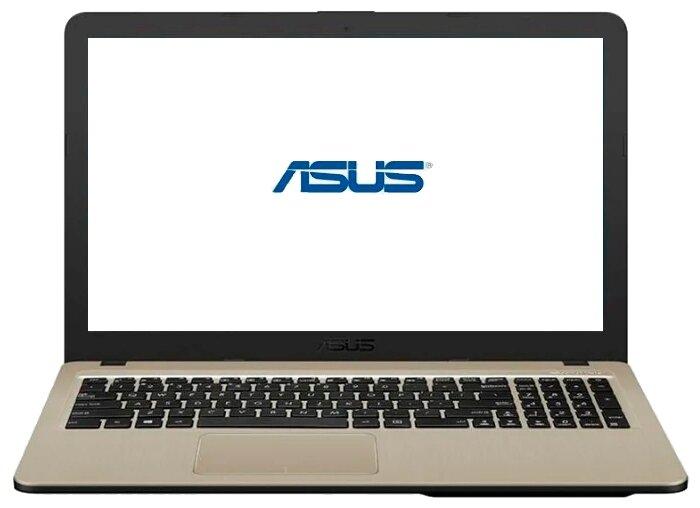 Ноутбук ASUS X540MB — купить по выгодной цене на Яндекс.Маркете