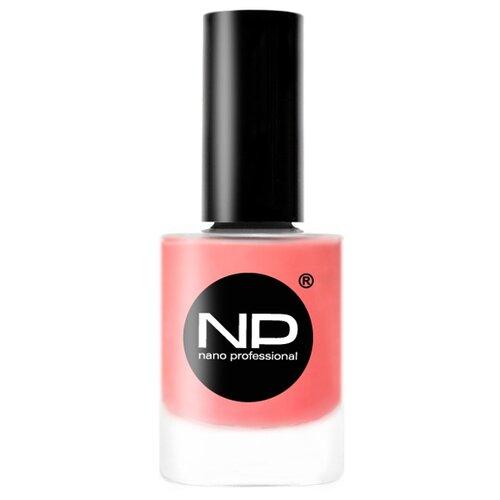 Лак Nano Professional цветной, 15 мл, оттенок P-902 кукла Барби