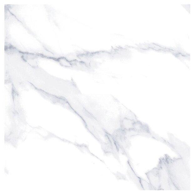 Плитка Нефрит-керамика Narni 01-10-1-16-00-06-1030 напольная