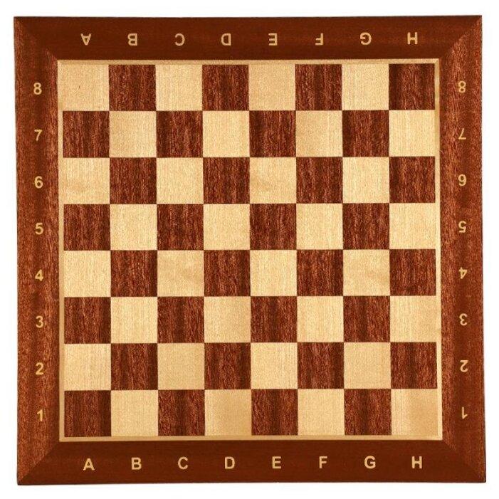 Madon Доска шахматная 6 Интарсия
