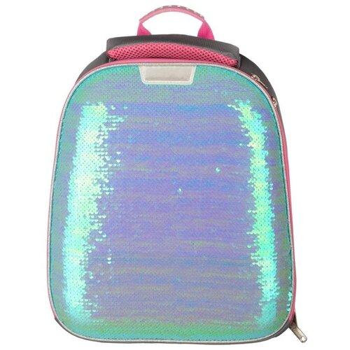 Купить №1 School Ранец Sparkle, mint, Рюкзаки, ранцы