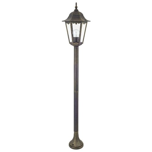 Favourite Уличный светильник London 1808-1F уличный светильник favourite bristol 2036 1f