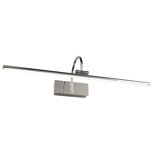 Светильник Omnilux для картин Vasto OML-24001-12 светильник omnilux для картин canazei oml 24401 12