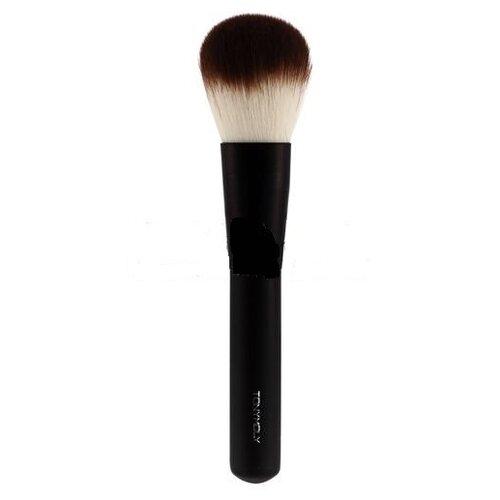 Кисть TONY MOLY Professional Blusher Brush черный/белый