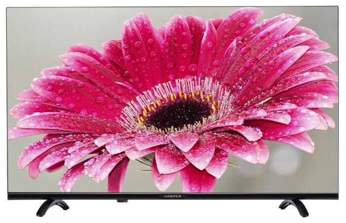 Телевизор HARPER 32R720T 32