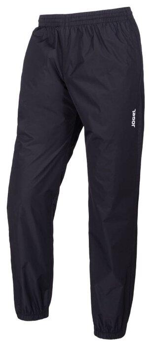 Спортивные брюки Jögel — купить по выгодной цене на Яндекс.Маркете