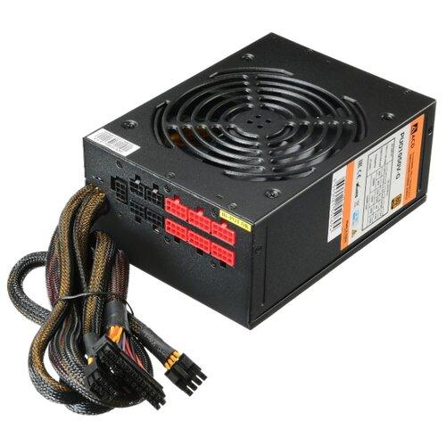 Блок питания ACD PUO1050V-G 1050W