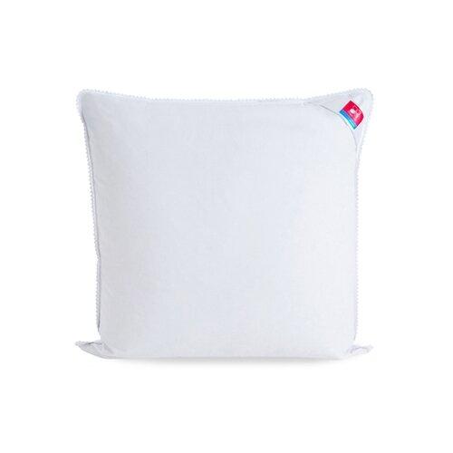 Подушка Легкие сны Вдохновение 77(25)06 68 х 68 см белый