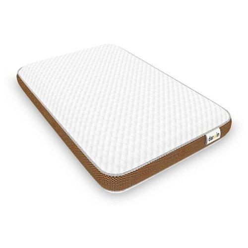 Подушка ортопедическая Darwin Air 2.0
