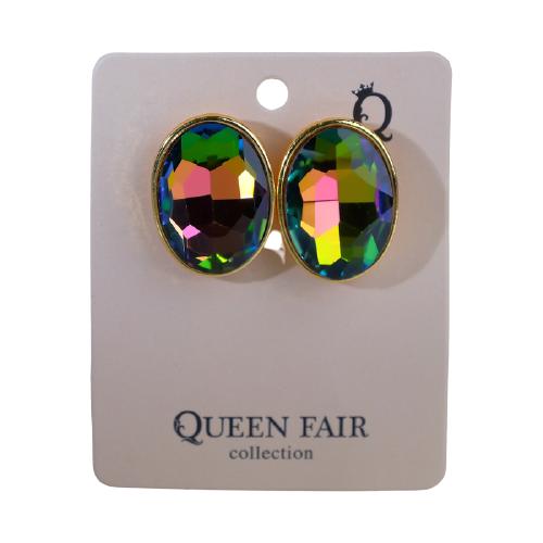 Queen fair Клипсы Вечеринка 4577676