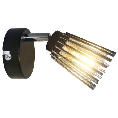 Светильник Lussole Avondale LSP-9900, 13 х 8 см, G9