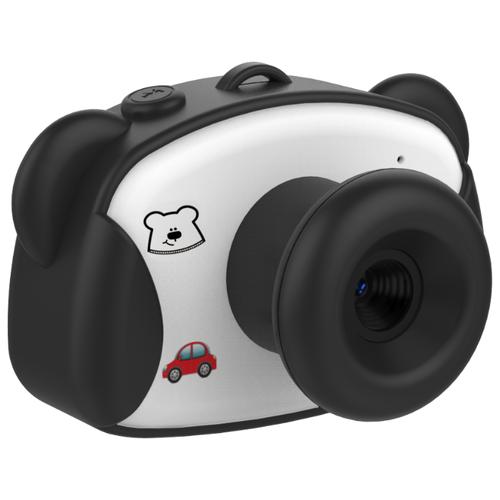 Фотоаппарат Lumicube Lumicam DK01 черный