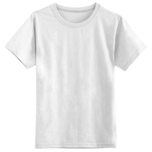 Футболка Printio размер XS, белый, Футболки и майки  - купить со скидкой