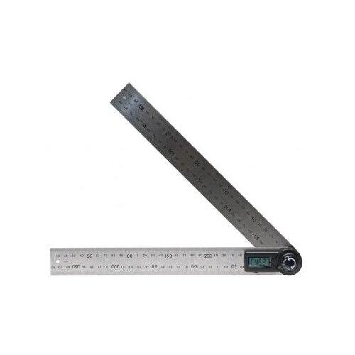 Угломер электронный ADA instruments AngleRuler 30 угломер ada anglemeter a00164