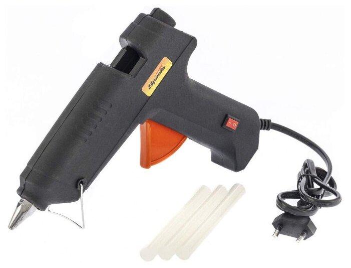 Клеевой пистолет Sparta 93033