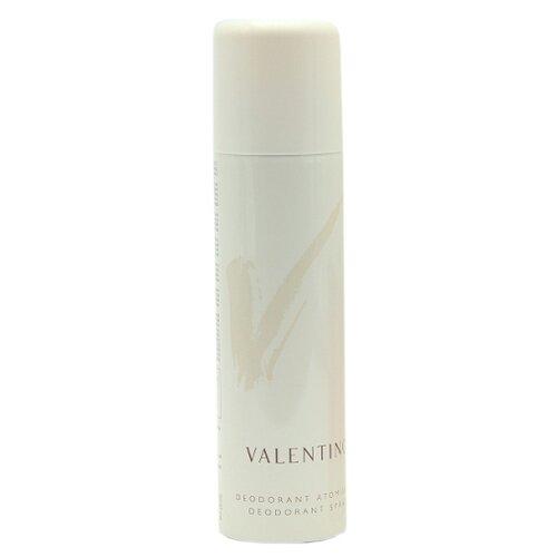 Valentino дезодорант, спрей, V, 150 мл