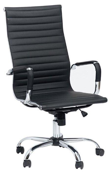Компьютерное кресло Hoff Anissa 80297340/80297341 офисное