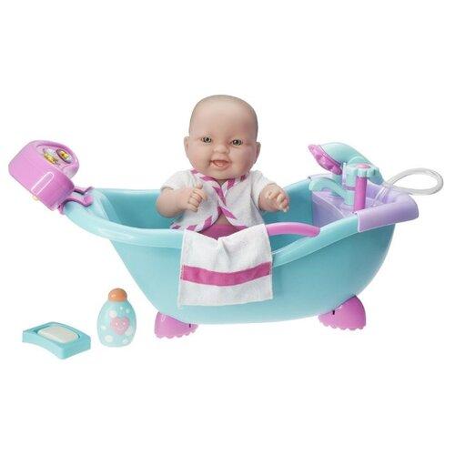 Купить Пупс JC Toys BERENGUER, 36 см, JC26480, Куклы и пупсы