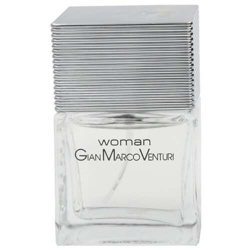 Туалетная вода Gian Marco Venturi GMV Woman , 50 мл