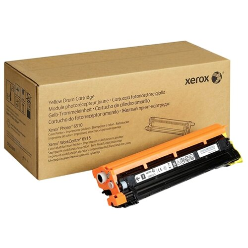 Фотобарабан Xerox 108R01419 фотобарабан xerox 108r00974