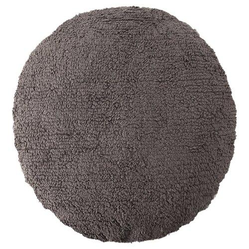 Подушка декоративная Lorena Canals Big Dot, 50 х 50 см серый подушка декоративная laroche 50 х 50 см