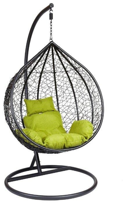 Подвесное кресло-кокон ЭкоДизайн Z-12