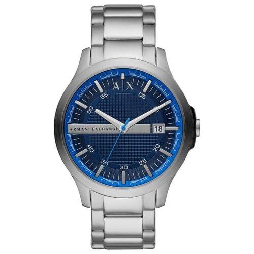 Наручные часы ARMANI EXCHANGE AX2408