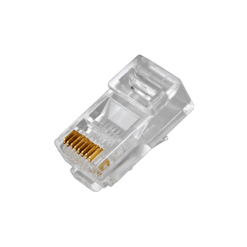 Адаптер PROconnect 05-1021-3 прозрачный 100 шт