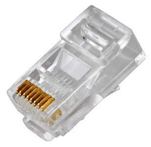 Адаптер PROconnect 05-1021-3
