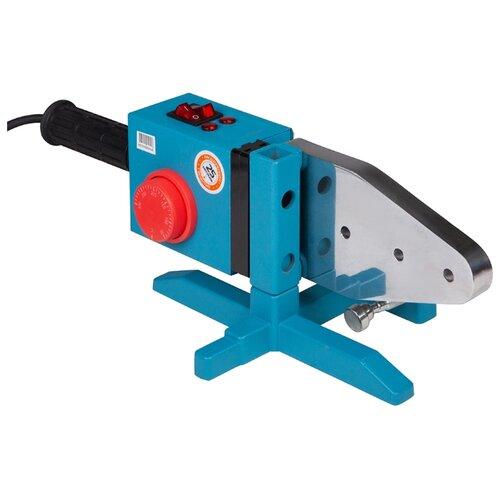 Аппарат для раструбной сварки Sturm! TW7225P портативный вибратор для бетона sturm cv71101