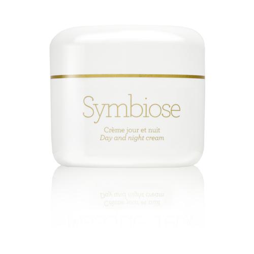 GERnetic International Symbiose Крем для лица дневной и ночной, 150 мл недорого